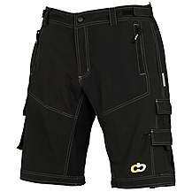 image of Boardman Mens Mountain Bike Shorts