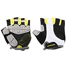image of Boardman Mens Cycle Mitts