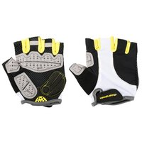 Boardman Mens Cycle Mitts - X Large