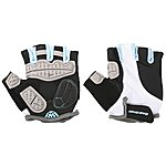 image of Boardman Womens Cycle Mitts