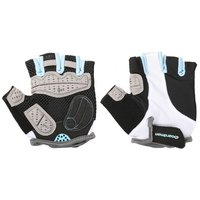Boardman Womens Cycle Mitts