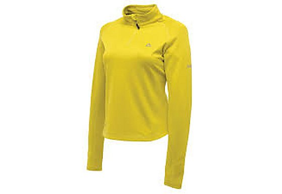 Dare 2b Womens Loveline Long Sleeved Jersey