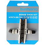 Shimano BR-T780 M70T4 Cartridge Brake Shoes Pair