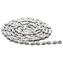image of Shimano CN-HG54 10-Speed HG-X Chain 116 Links