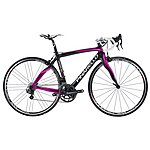 image of Pinarello Marvel T2 EasyFit Ultegra Road Bike 2014