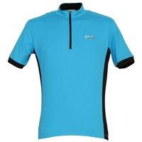 Ridge Mens Short Sleeve Jersey - X Large