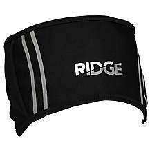 image of Ridge Wind Resistant Headband