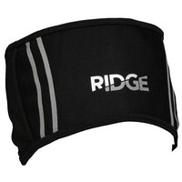 Ridge Wind Resistant Headband