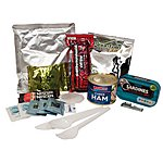 image of Red Cross Ration Pack