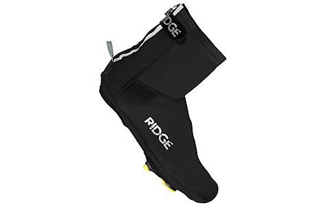 image of Ridge Overshoes