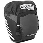 image of Altura Cyclone 20 Pannier (Single)