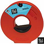Olpro Cord Wheel for Mains Cable