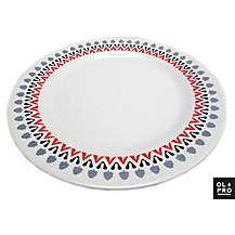 "image of Olpro Witley Melamine 10"" Plate"