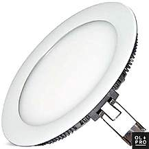 image of Olpro SMD Round Panel Light