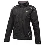 image of Dare 2b Women's Night Gaze Jacket