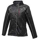 Dare 2b Women's Rotation Jacket
