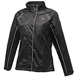 image of Dare 2b Women's Rotation Jacket