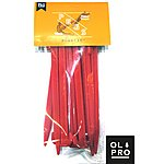 image of Olpro Plastic Pegs X 10