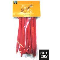 Olpro Plastic Pegs X 10
