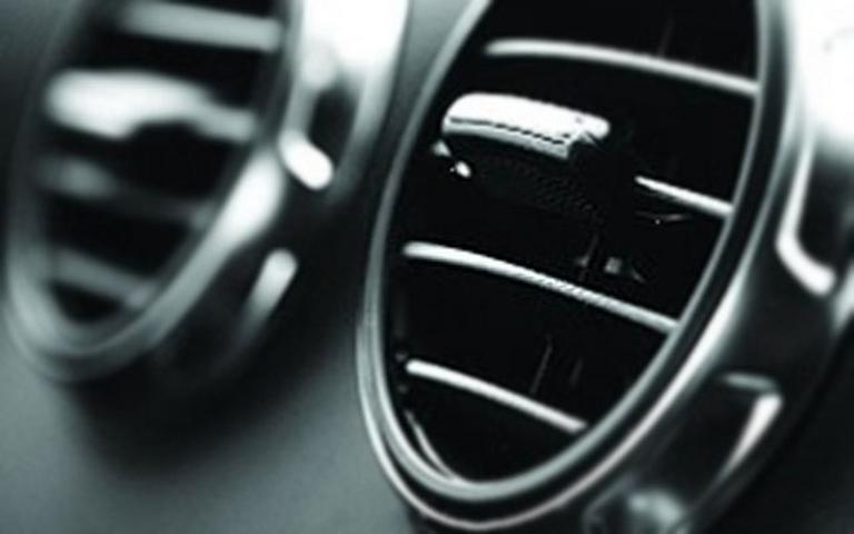 Vehicle Air Conditioning : Help advice halfords car air conditioning services