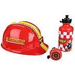 Apollo Firechief Kids' Accessory Bundle