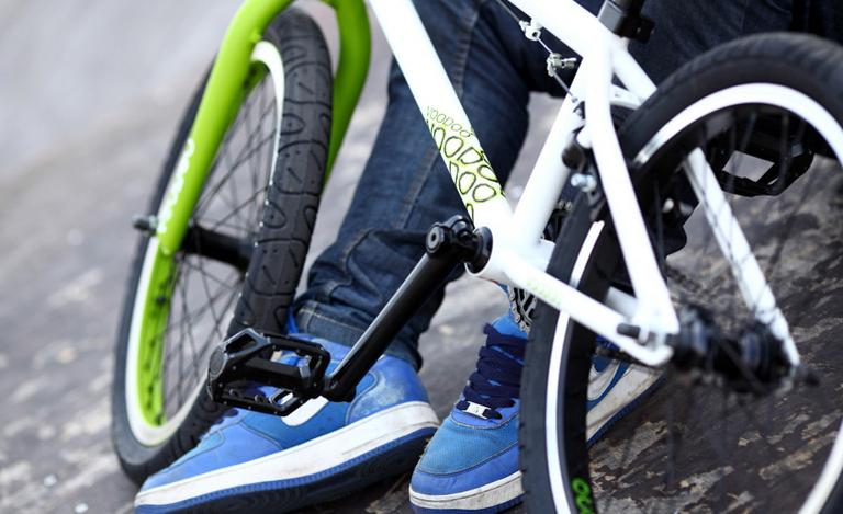 Image for BMX Clothing Buyers Guide article