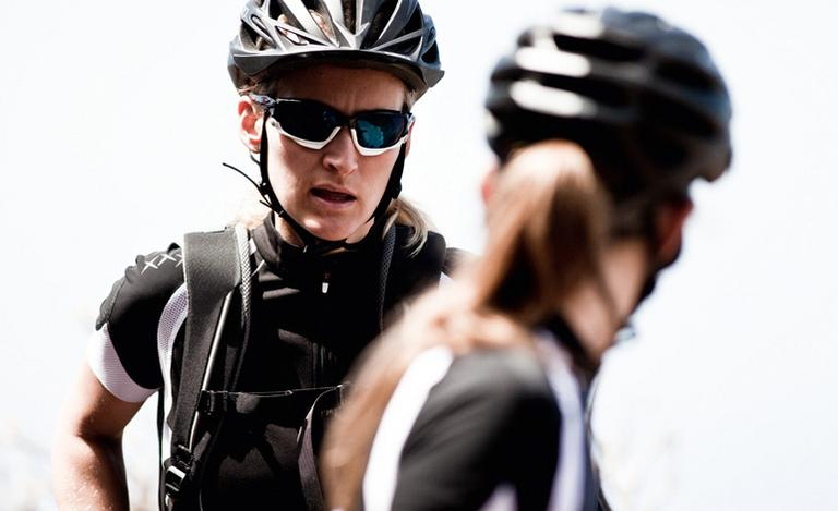 Image for Bike Helmets Buyers Guide article