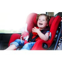 Toddler Car Seats Buyers Guide (approx. 9-36kg)