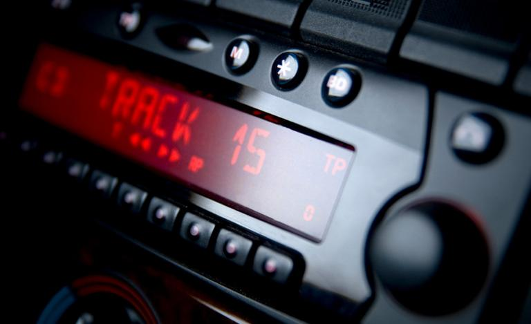 Image for DAB Car Radios Buyers Guide article