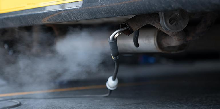 Image for Nov 2015 | Halfords Autocentres launches clean diesel service article