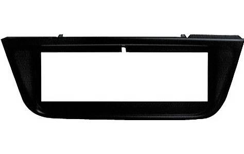 image of Fascia Adaptor FP-04-02 406