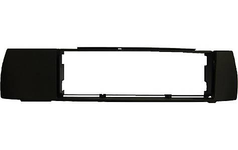 image of Fascia Adaptor FP-06-07 BMW X3 LHD