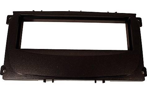 image of Fascia Adaptor FP-07-11 Mondeo, Focus, SMax 07