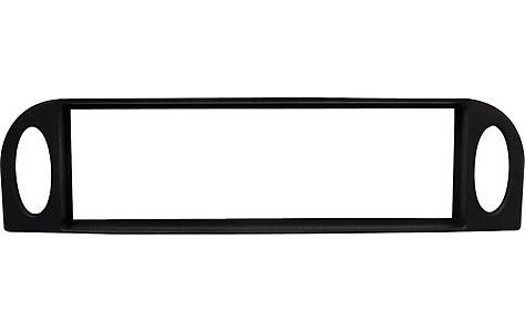 image of Fascia Adaptor FP-12-03 C5 05