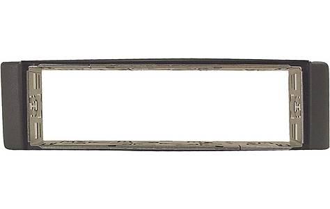 image of Fascia Adaptor FP-13-02 Smart (Grey)