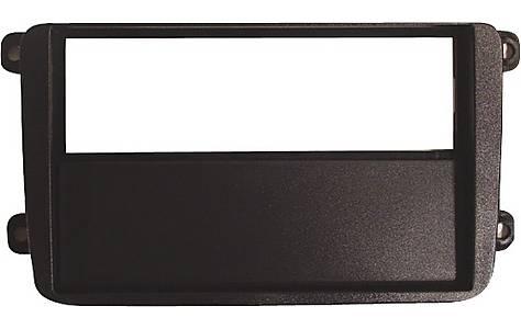 image of Fascia Adaptor FP-17-03 Golf 04 Touran 03