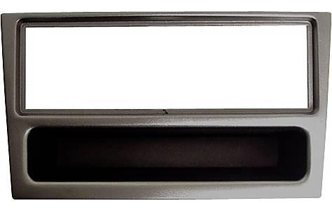 image of Fascia Adaptor FP-19-00GN Agila,Corsa,Omega-Gunmetal