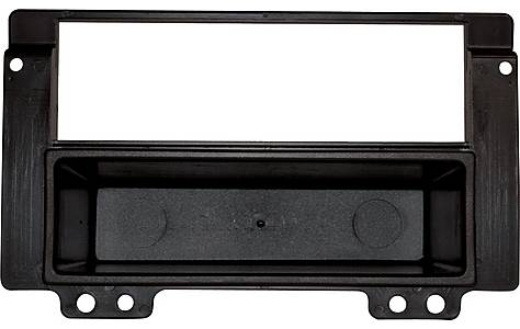 image of Fascia Adaptor FP-29-00 Freelander 04