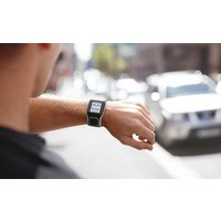 GPS Watches Buyers Guide