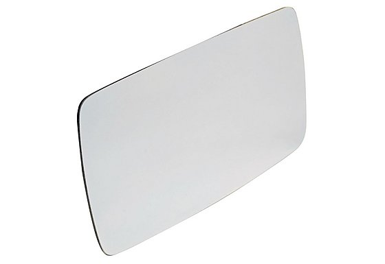 Halfords Anti Dazzle Replacement Mirror Glass AD309