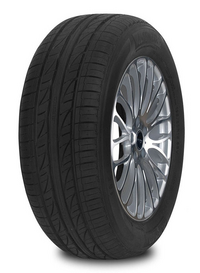 Altenzo Sports Equator (195/60 R15 88V)