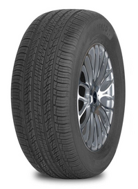 Altenzo Sports Navigator XL (285/60 R18 120V)