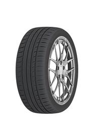 Autogrip AG66 (225/55 R17 101W) XL