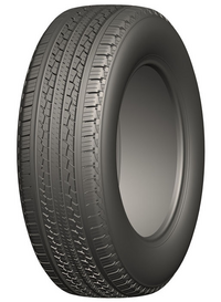 Autogrip Ecosaver (235/70 R16 106H)