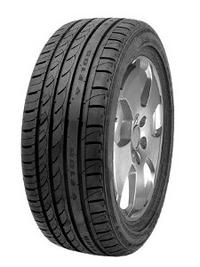 Autogrip F105 XL (245/35 R20 95W)