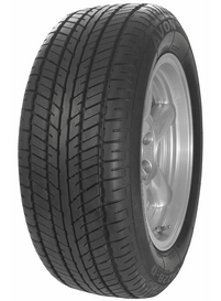 Avon Turbospeed CR228-D (255/55 R17 102W)