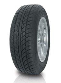 Avon CR85 (195/50 R15 82H)