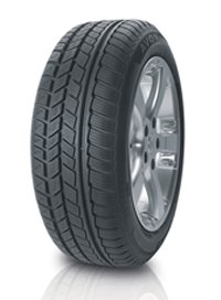 Avon Ice Touring (185/60 R15 88T) XL 2014