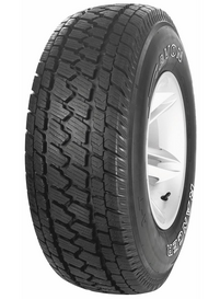 Avon Ranger AT (215/80 R15 102T)