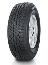 Avon Ranger ATT (LT235/85 R16 120/116R)